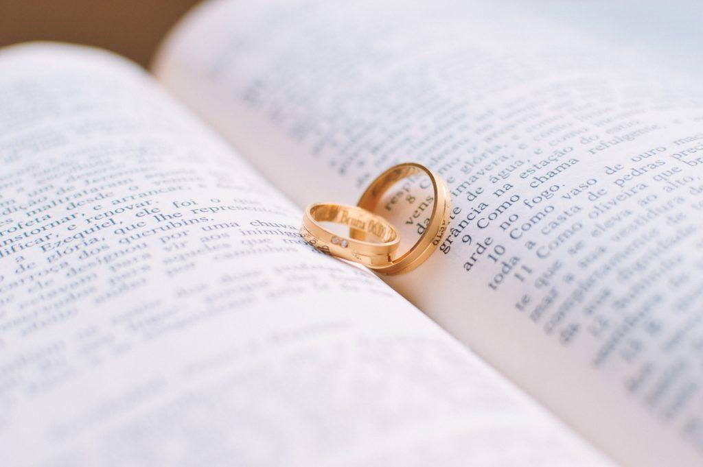 Ehe philosophische gedanken zur Philosophische Gedanken